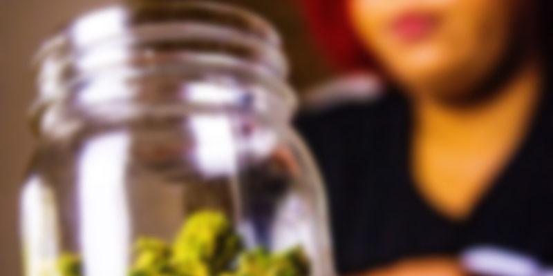 https://morcannabis.us/wp-content/uploads/2020/04/img_canimed_9-800x400.jpg